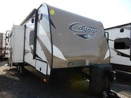 2016 keystone cougar 22rbi travel trailer petaluma ca reeds