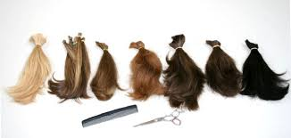 donate hair organizations to donate your hair for a good cause
