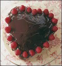 nigella lawson valentine u0027s chocolate indulgence npr