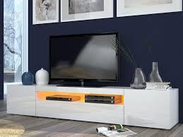 meuble tv chambre a coucher meuble tv design decos idee willow garcon cher rangement mural