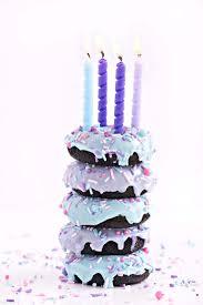 Best 25 Birthday Cake Messages Ideas On Pinterest Birthday Cake
