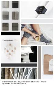 Nutral Colors 355 Best Moodboards Images On Pinterest Mood Boards Colors And