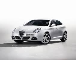 alfa romeo hatchback alfa romeo models latest prices best deals specs news and
