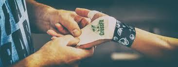 light gloves shark tank shop natural grips the natural grip