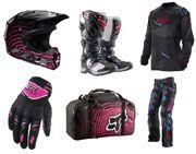 womens motocross gear packages female motocross gear fox racing womens troy lee designs womens