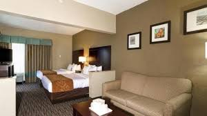 Comfort Suites Comfort Suites Hotel Comfort Suites Clearwater Dunedin Clearwater Fl 3
