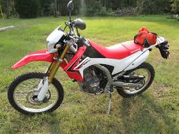 the honda crf250l thread archive twt forums