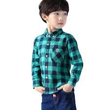 children dress shirt promotion shop for promotional children dress