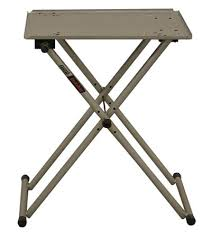 Folding Welding Table Welding Tables Industrial Metal Supply