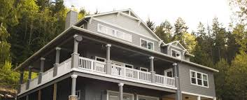 House Plans Washington State by Custom Home Floor Plans Washington State Nice Home Zone