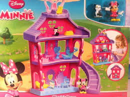 minnie mouse bowtique episodes 2016 minnie mouse fisher price