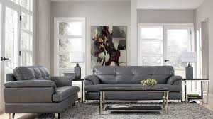 Silver Living Room Furniture And Black And Silver Living Room Decor Meliving 5ca420cd30d3