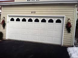 noisy garage door garage door service and repair colonial overhead door