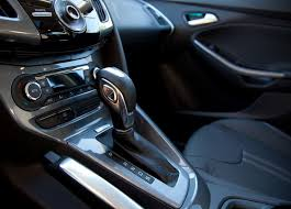 Diy Car Decor How To Get A Smoother Ride With These Diy Car Hacks Fooyoh