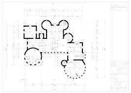 keene castle inspiration personal development architecture