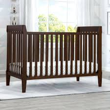 3 in 1 convertible crib mid century modern baby crib 3 in 1 convertible crib with toddler