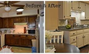 french country cottage kitchen hometalk
