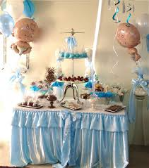 candy bar baby shower photo baby shower candy bar image