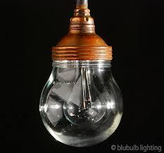 Explosion Proof Light Fixture by Vintage Industrial Lighting Blubulb Benjamin Explosion Proof