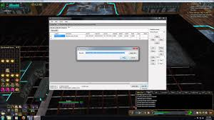 House Layout Program Everquest Ii House Layout Editor Beginner U0027s Tutorial Youtube