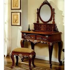 queen anne bedroom set queen anne bedroom furniture on queen anne bedroom vanity set