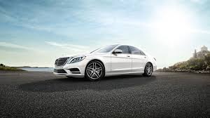 mercedes s class 2015 sedan build your own vehicle custom s class sedan mercedes