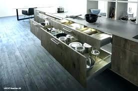 kitchen cabinet interior design contemporary modern kitchen cabinets inside design for cabinet