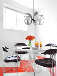 dining room classic dining room paint colors wall paint color
