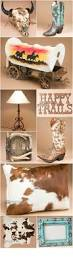 best 25 western style interior ideas that you will like on