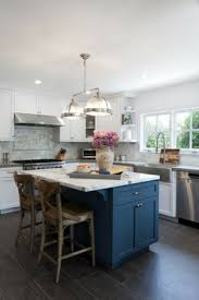 best blue paint color for kitchen cabinets best paint colors for kitchen cabinets and bathroom vanities