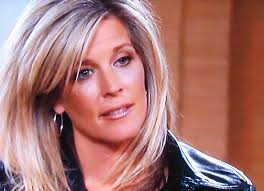 carlys haircut on general hospital show picture let s get soapy general hospital carly s great hair day and other