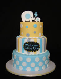 photo baby shower supplies hayward ca image