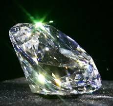 ashes into diamonds stroevanka free style diamonds of ashes human bodies