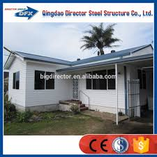 prefab house designs for kenya buy prefab house designs container