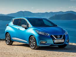 nissan march nissan micra 2017 pictures information u0026 specs