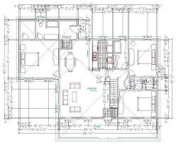 design your floor plan make your own floor plans magnificent amazing draw your own house