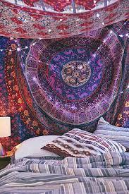 Hippie Bohemian Bedroom Top 17 Beauty Bohemian Bedroom Designs U2013 Easy Interior Idea For