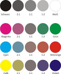 kombination farbe mit grau tom tailor wasserabweisender stiefel in farbe grau kombiniert