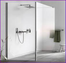 walk in shower insert best inspiration from kennebecjetboat