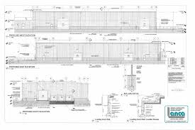 mohawk college floor plan archmill jpg