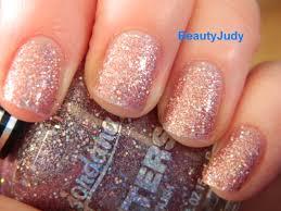 new jordana glitters specialty nail polish part 1 beautyjudy