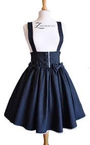 high waisted skirts high waisted skirt picmia