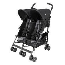 double stroller black friday 245 best best double stroller 2017 images on pinterest best