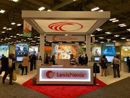 lexisnexis reed elsevier recap of aall 2017 u2014advancing innovation insight know how