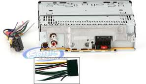 pioneer premier radio wiring diagram wiring diagram simonand