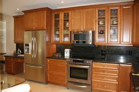 Transitional Kitchen Designs by Transitional Kitchen Design Bath U0026 Kitchen Creations South Florida