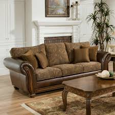 Traditional Sectional Sofas Living Room Furniture by Furniture Excellent Simmons Upholstery Sofa For Comfortable