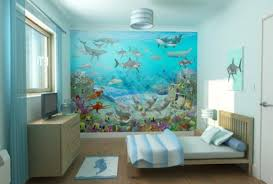 mural best classic interior design wall mural designs amusing