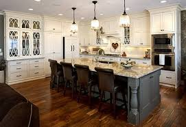 Kitchen Cabinets For Every Style Taste And Budget - Best kitchen cabinets on a budget