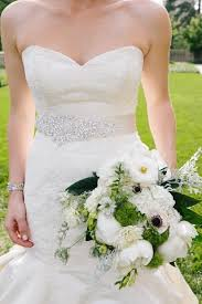 wedding flowers kansas city 54 best wedding flowers images on kansas city